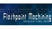 Flashpoint Machining