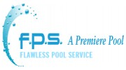 Flawless Pool Service