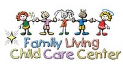 Family Living Child Care