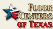 Floor Centers Of Texas