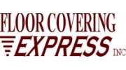 Floor Covering Express