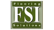 FSI Inc Of Nevada