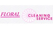 Floral Cleaning Svc