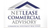 Commercial Net Lease Advisory