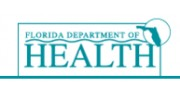 St Lucie County Wic Project