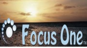Focus One