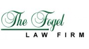 Fogel Law Firm