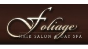 Foliage Hair Salon & Day Spa