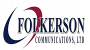 Folkerson Communications