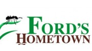 Fords Hometown Services