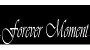 Forever Moment Photography & Video