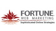 Fortune Web Marketing