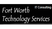 Fort Worth Technology Services