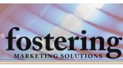 Foster Marketing Communication