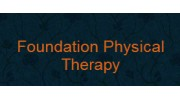 Foundation Physical Therapy