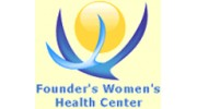 Founders Womens Health Center