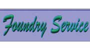 Foundry Service & Supplies