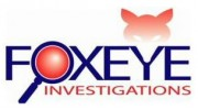 Fox Eye Investigations
