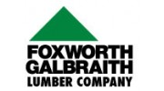 Foxworth-Galbraith Lumber