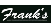Frank's Commercial & Home Svc