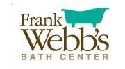 Frank Webb's Bath Center