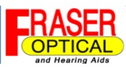 Fraser Optical & Hearing Aids