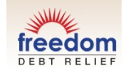 Freedom Debt Relief