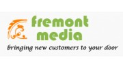 Fremont Media Small Business Consulting Services