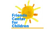 Friends Center For Children