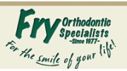 Fry Orthodontics