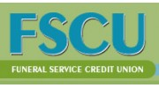 Funeral Service Credit Union