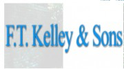 FT Kelley & Sons
