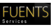 Foundation Unit Ent Services