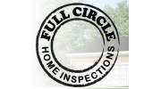 Full Circle Home Inspections