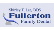 Fullerton Family Dental