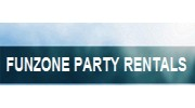Funzone Party Rentals