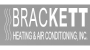 Brackett Heating & Air Conditioning