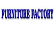 Furniture Factory Direct