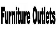 Furniture Outlets USA