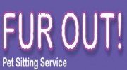 Fur Out! Pet Sitting Service