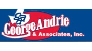 George Andrie & Associates