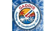Gaddis Heating & Air Conditioning