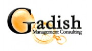 Gadish Management Consulting
