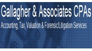 Gallagher & Associates