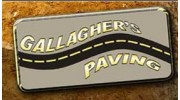 Gallagher Paving