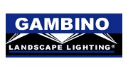 Lighting Company in Simi Valley, CA