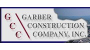 Garber Construction