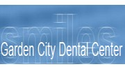 Garden City Dental Center