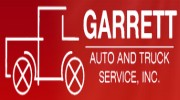 Garrett Automotive
