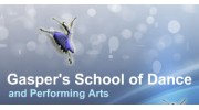 Gasper's School Of Dance